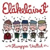 Elakelaiset - Hummpa United
